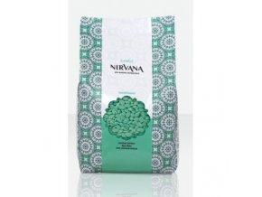 italwax filmwax zrnka vosku sandal wood 1 kg nirvana
