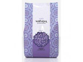 italwax filmwax zrnka vosku lavender 1 kg nirvana
