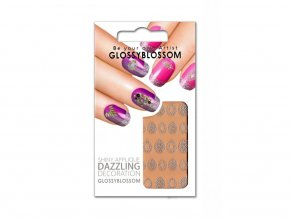 3020 nail art stones