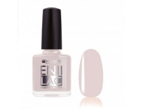 S46 enii lac 8 ml champagne shower