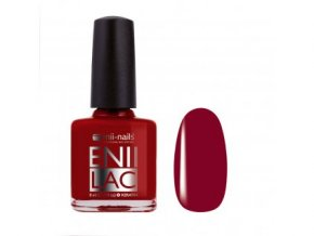 S16 eniilac 8 ml bloody mary