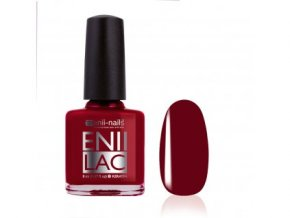S17 eniilac 8 ml dark merlot