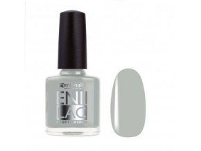 S42 eniilac 8 ml forever grey