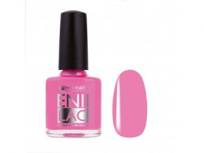 S29 eniilac 8 ml summer pink