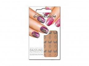 3023 nail art stones