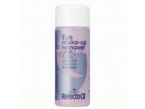 RefectoCil Demaquillant - odličovač 150 ml růžový výprodej