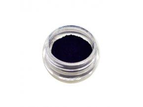 pigment tmavemodry