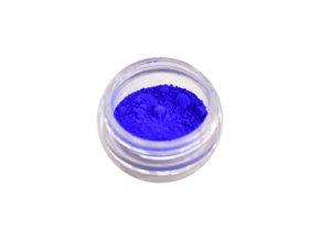 pigment modry