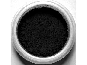 pigment cerny