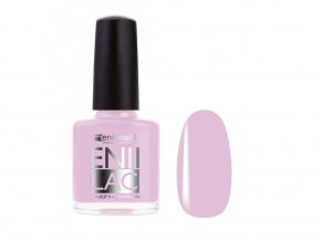eniilac 8 ml essence