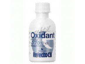 RefectoCil Oxidant 3 %, 50 ml (liquid)