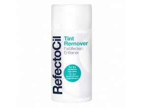 Refectocil Stain Remover 2