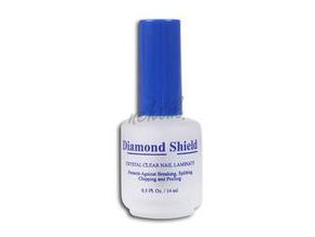 Diamond shield Tasha 14ml