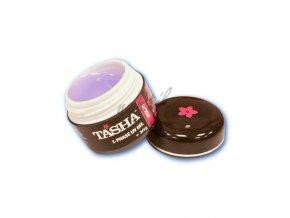 Jednofázový Uv gel Violet  30 g Tasha