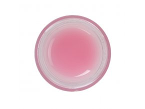Tasha UV a LED gel Star of Resilience Pink 30 ml modelovací