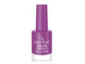 Lak na nehty Color Expert 40 Golden Rose