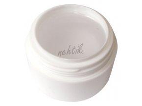 Jednofázový UV gel čirý s keratinem 30 ml Cedro