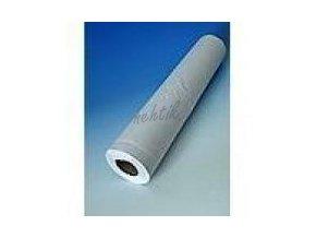 Papír na lůžko 60cmx50m PERFOROVANÝ