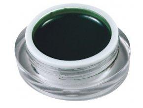 UV gel lesní zelená 5ml Enii-nails výprodej