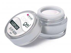 Barevný UV / LED gel 5ml č.200 Enii-nails