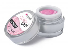Barevný UV / LED gel 5ml č.207 Enii-nails