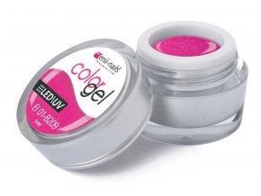 Barevný UV / LED gel 5ml č.209 Enii-nails