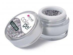 Barevný UV / LED gel 5ml č.217 Enii-nails