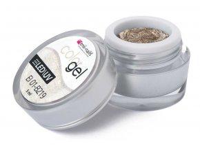 Barevný UV / LED gel 5ml č.219 Enii-nails
