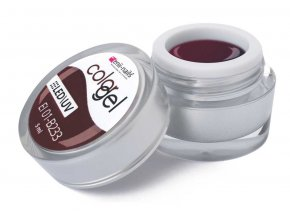 Barevný UV / LED gel 5ml č.233 Enii-nails