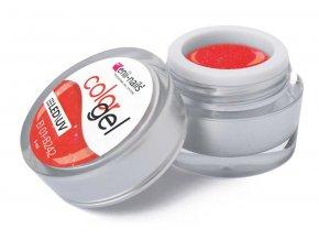 Barevný UV / LED gel 5ml č.242 Enii-nails