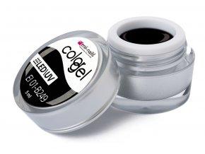 Barevný UV / LED gel 5ml č.249 Enii-nails