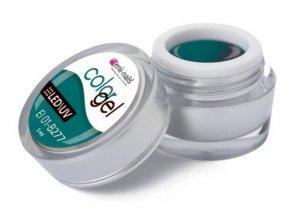 Barevný UV / LED gel 5ml č.277 Enii-nails