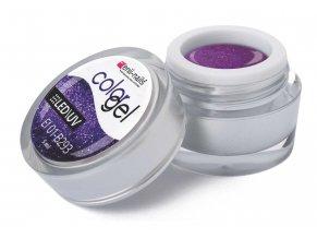 Enii-nails Barevný UV / LED gel 5ml č.293