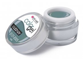 Enii-nails Barevný UV / LED gel 5ml č.305