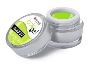 Enii-nails Barevný UV / LED gel 5ml č.317