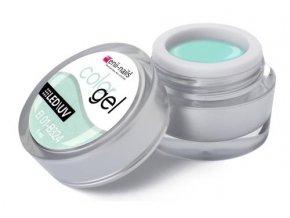 Enii-nails Barevný UV / LED gel 5ml č.324