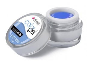 Enii-nails Barevný UV / LED gel 5ml č.325