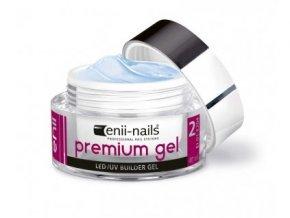 Modelovací UV gel Enii PREMIUM 40ml