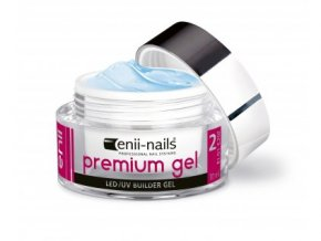 Modelovací UV gel Enii PREMIUM 10ml