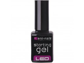 LED STARTING GEL ENII 10ML
