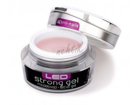 LED STRONG GEL ENII 10ML