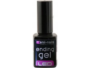 LED Ending gel 11 ml Enii-nails