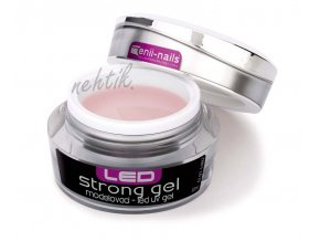 LED CAMOUFLAGE gel Enii 10ml