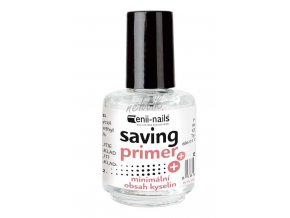 Saving primer 11 ml