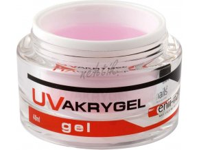 Uv Akrygel - gel 10 ml Enii-nails