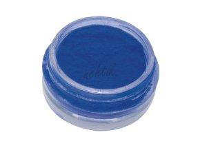 Barevný akryl - Blue 5ml Enii-nails