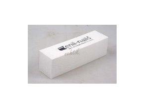 Blok bílý 120 Enii-nails