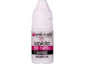 Lepidlo na nehty zakapávací 3g Enii Nails