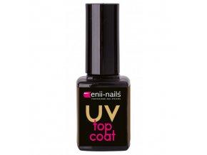 UV top coat 60 s - rychleschnoucí