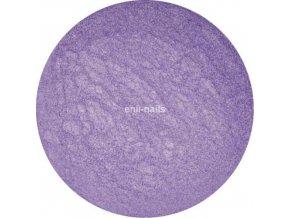 Pigment Enii - Fialový